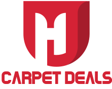 Carpet & Flooring Market Place: Endeavour HIlls Carpet Plus
