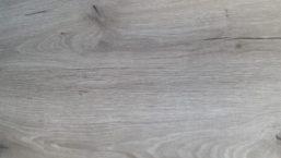 Hybrid Gray Oak