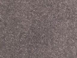 vasanti carpet