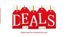 Carpet Deals