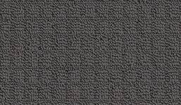 carpet_gauntlet