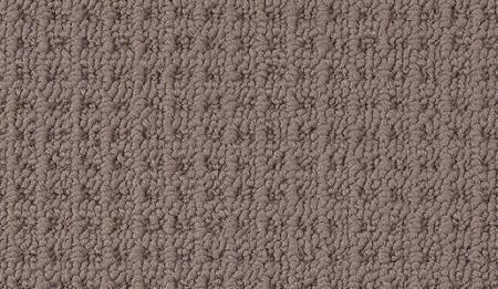 carpet-riviera-wood_smoke