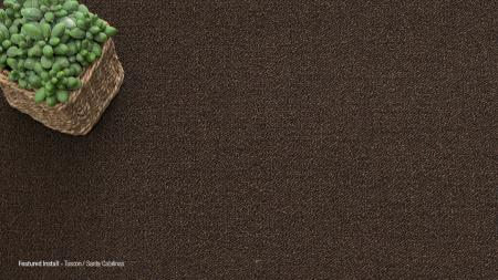 broadloom_carpet-tuscon-santa_catalinas-feature