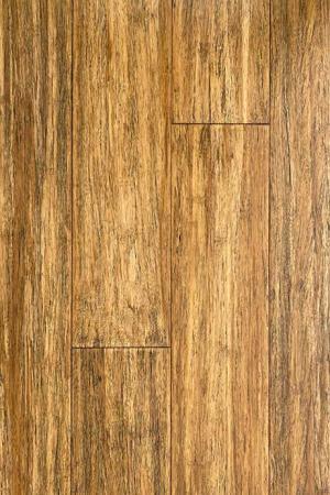 arrow-bamboo-185x135x14-3mm-Sea-Spray