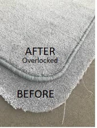 after_before-overlocked