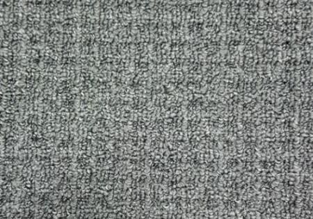 trinity hills carpet