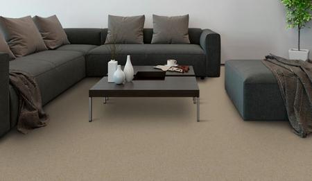 godfrey_hirst_carpets-home-lounge-trolley-room-light (1)