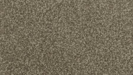 carpet-bayside_twist-stipple_tumbleweed