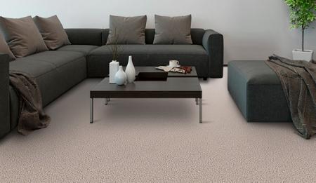 godfrey_hirst_carpets-home-lounge